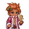 stoneman's avatar