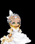 endikiri's avatar