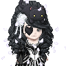 xxdark_moon_angelxx's avatar