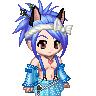 XxShandelxX's avatar
