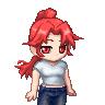 Lil FoxyFox's avatar