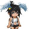 YumiCoco's avatar