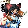 Seika_Starsong's avatar
