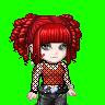 shiloh1994's avatar