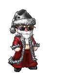 Evil Santa Claus 's avatar