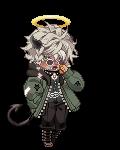 Divinity Of My Life's avatar