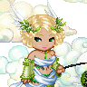 Cerise Angel's avatar