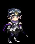 Gainstrive's avatar