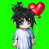 PurpleLuvzCandiez's avatar