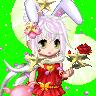 AznGlitzy's avatar
