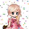 Rhesi's avatar