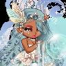 Winged Xephyr's avatar