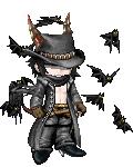 The Immortals Blade's avatar