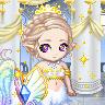 YumeAi's avatar