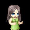 Gloria Mignogna's avatar