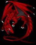 ii_IAmSkrillex_ii's avatar