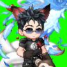 Xxforgotten_soulxX's avatar