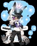 Shadow Ryusaki's avatar