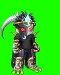 Pizaru's avatar