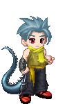 xemheart's avatar
