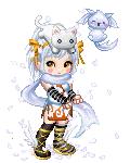diannaL0V3's avatar