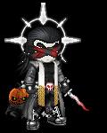 Logar Creed's avatar
