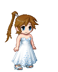 ilybabe.x3's avatar