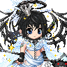DanieVamp's avatar