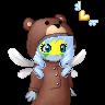 The Ninja Emo's avatar
