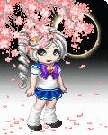 Goddess Lia's avatar