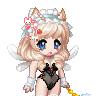 xX10_10Xx's avatar