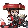 KitsuneKraze900's avatar