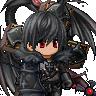naguki2's avatar