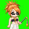 Adrenaline_Junkie's avatar