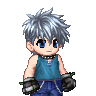 Vice0's avatar