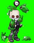 Inle-roo's avatar