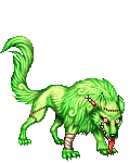 Silva_the_Werewolf _Chick's avatar