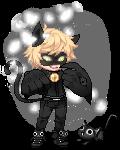 ZeroKaname's avatar