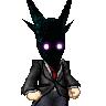 demonic_rahXephon's avatar
