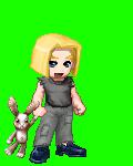 Josh McGuilt's avatar