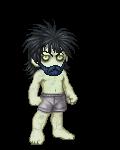 tito_2014's avatar