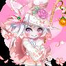 Sepfire's avatar