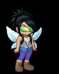 pinkfluffypuppy's avatar