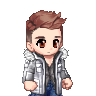Silver_Reign_of_Finality's avatar