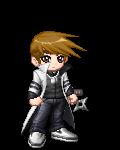 aceboy359's avatar