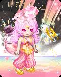 Venamisa's avatar