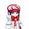 kitteh-kitten's avatar