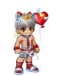 Krazy Rainbowz's avatar