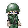 su47ace's avatar