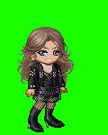 [B-o-A]'s avatar